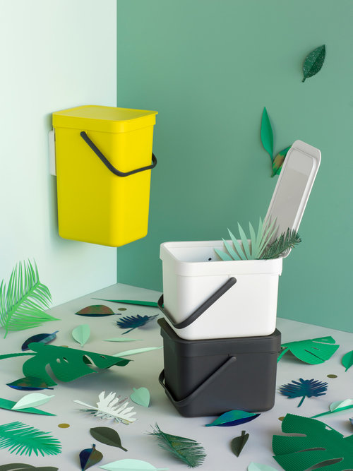 brabantia-webshop-love-to-give-2016-nl.jpg