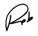 2017.01.11 -- Rob Signature.jpg