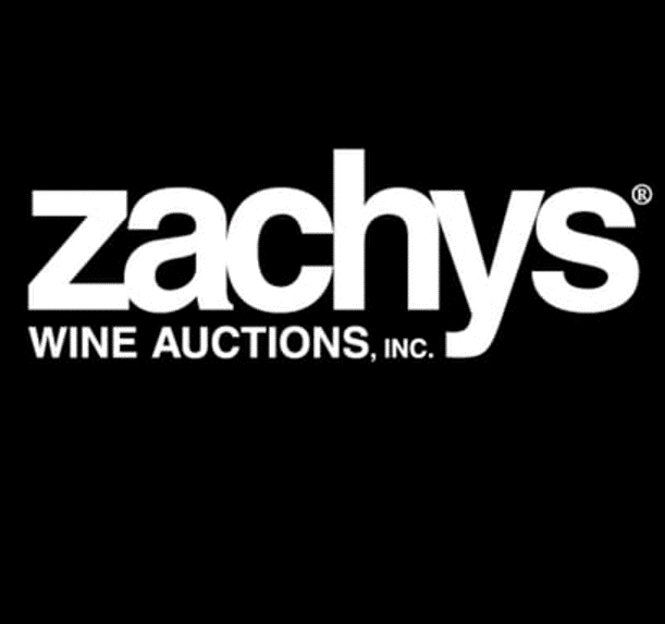 Zachys - white on black background.png