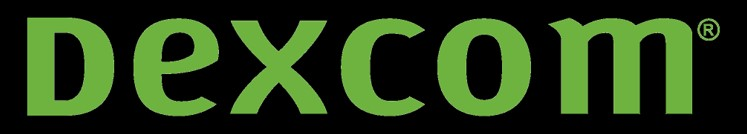 dexcom_logo.jpg