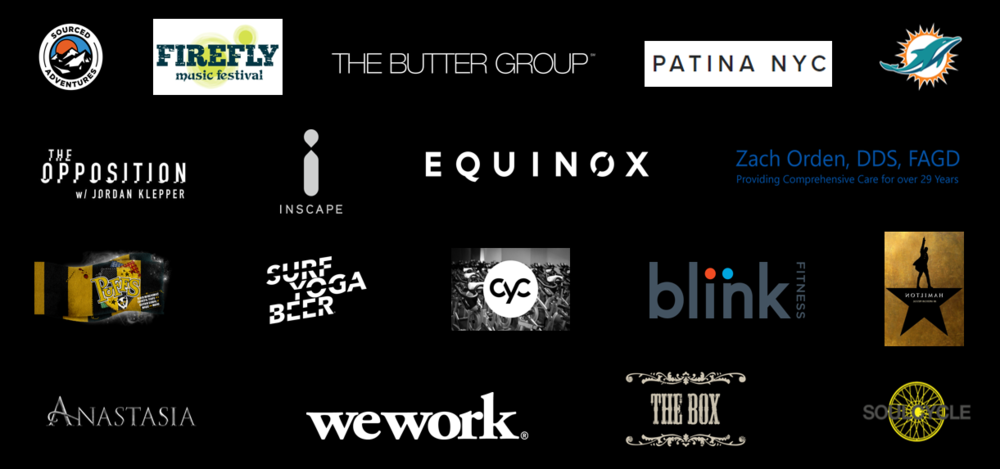auctionsponsors.PNG