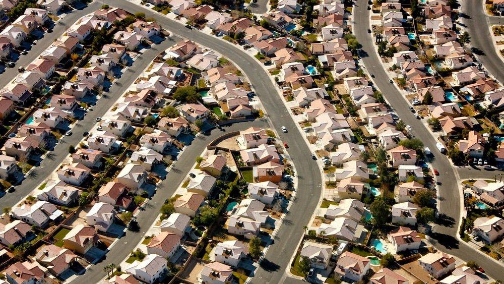 suburbs-vegas-cheat_l7c4kc.jpg