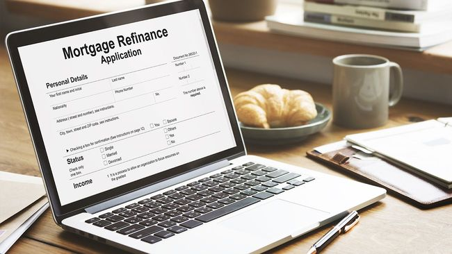 mortgage-refinancing-application-tips_2x.jpg