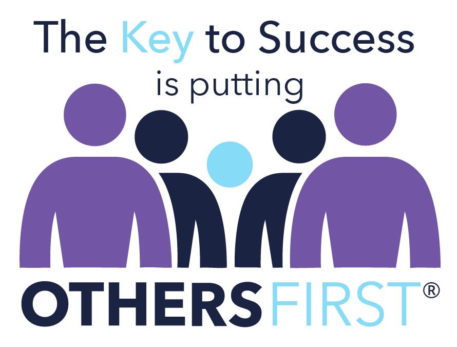 key to success.png