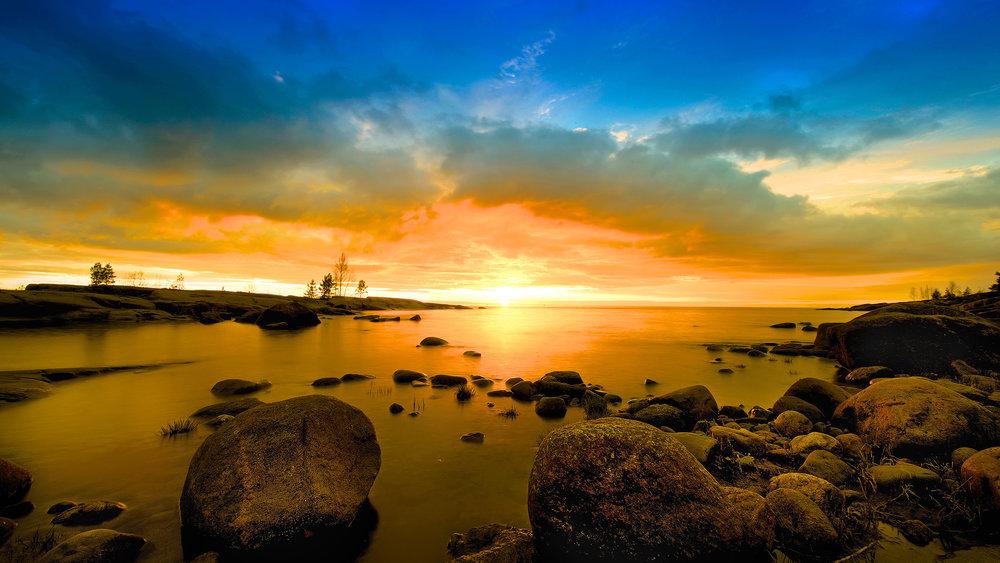 128-365 Blue&Yellow.jpg