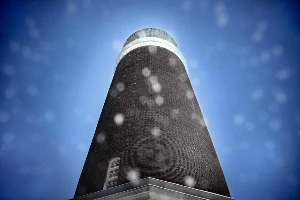 4-365 Landmark in snow.jpg