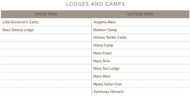 camp-lodge-2019.png