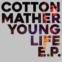 """Young Life E.P.""  cover art.  Click for hi-res."