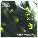 """Keep Falling""  single cover art.  Click for hi-res."