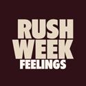 """Feelings""  single cover art. Click for hi-res."