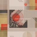 Permanent   cover art.  Click for hi-res.