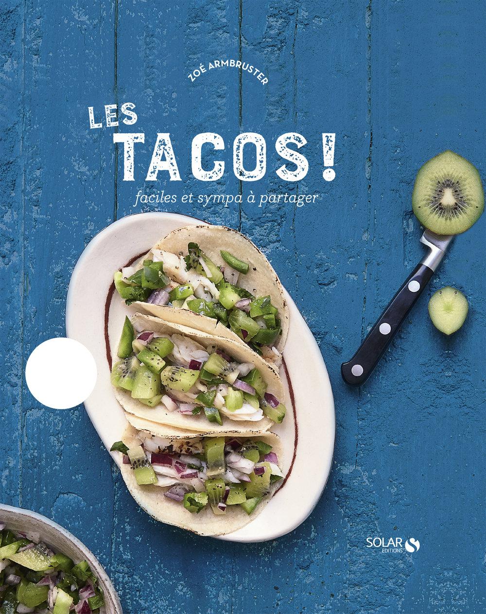 CV_Tacos.jpg