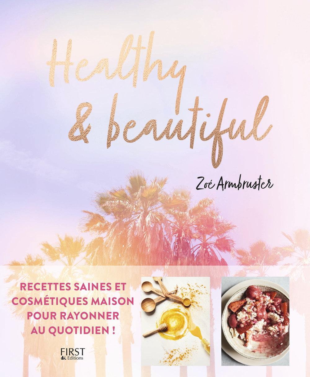 CMJN_CV_Healthy&Beautiful-Bandeau_sRGB.jpg