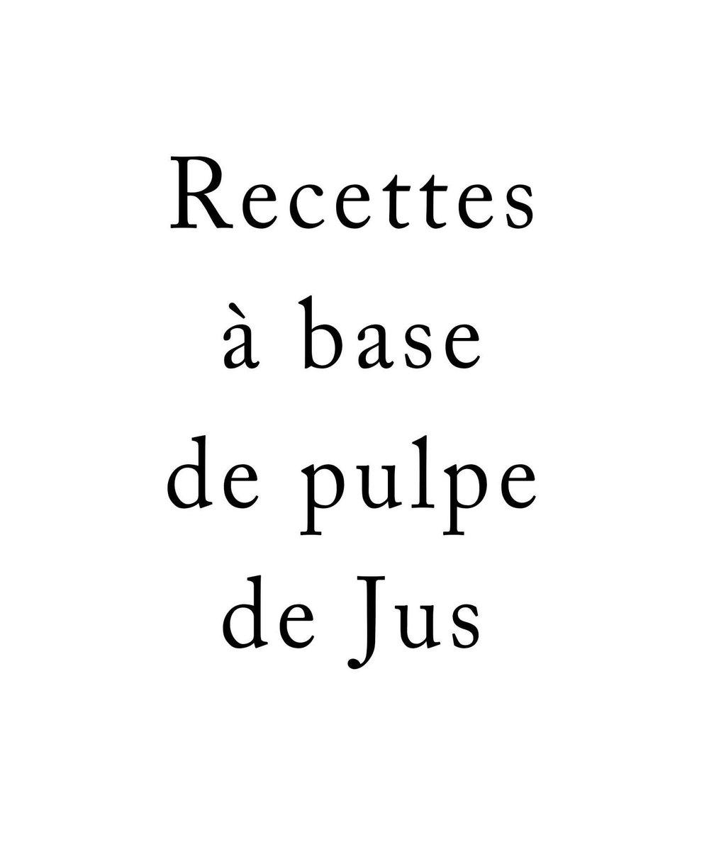 Texte Recette Extrait de Jus copie.jpg
