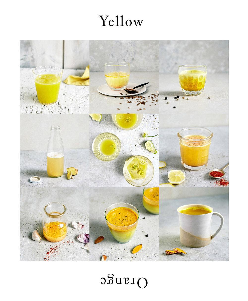 _MG_4607 1_Yellow_Site.jpg