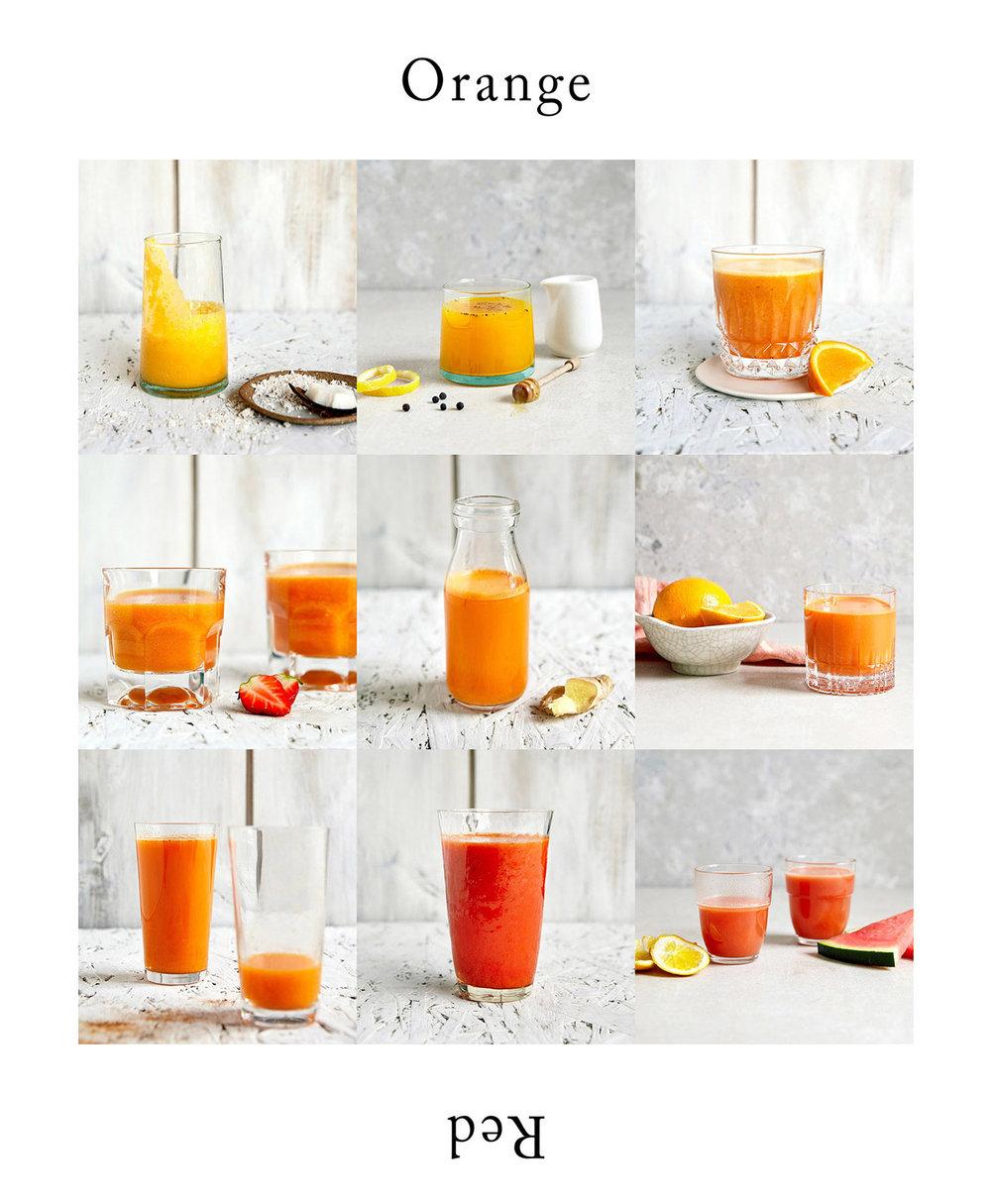 _MG_4753_Orange_Site.jpg