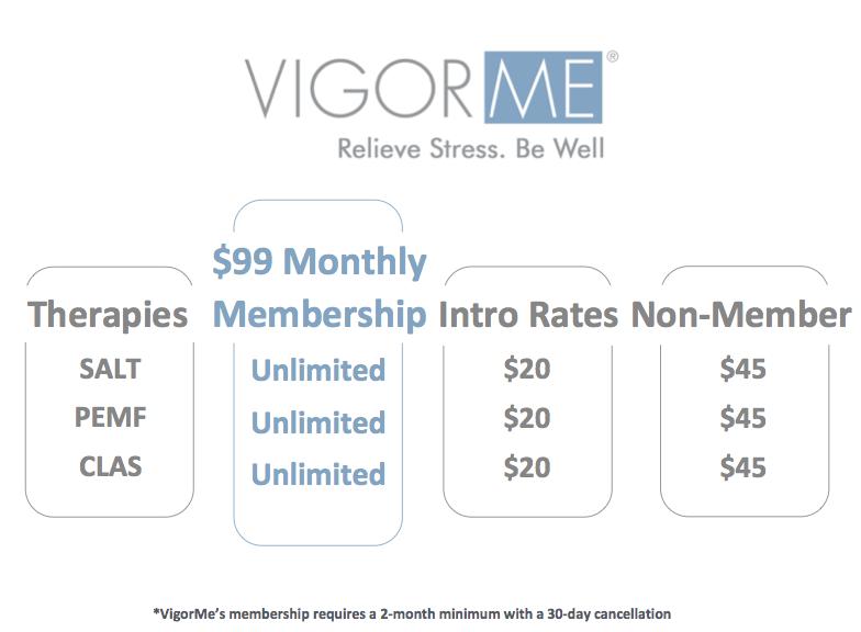 VigorMe-Membership.png