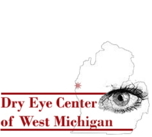 Dry Eye Center of West Michigan