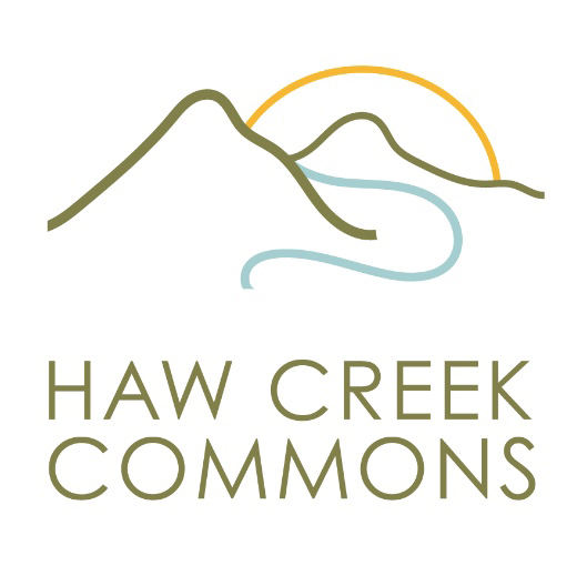 Haw Creek Commons