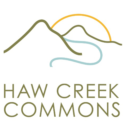 HCC LOGO FOR BLOG.jpg