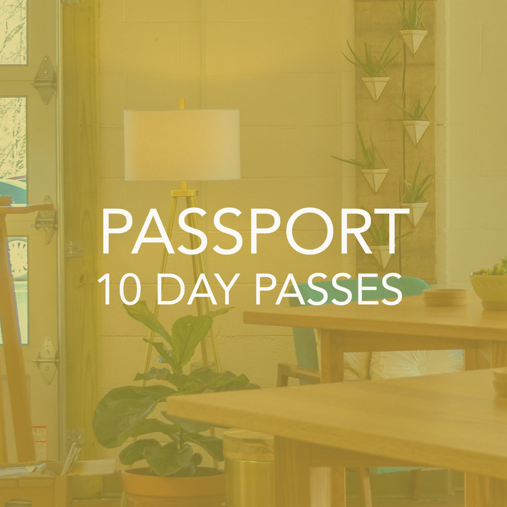 PASSPORT TILE.jpg