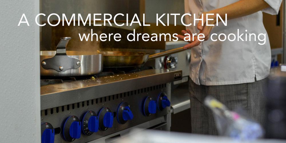dreams cooking.jpg