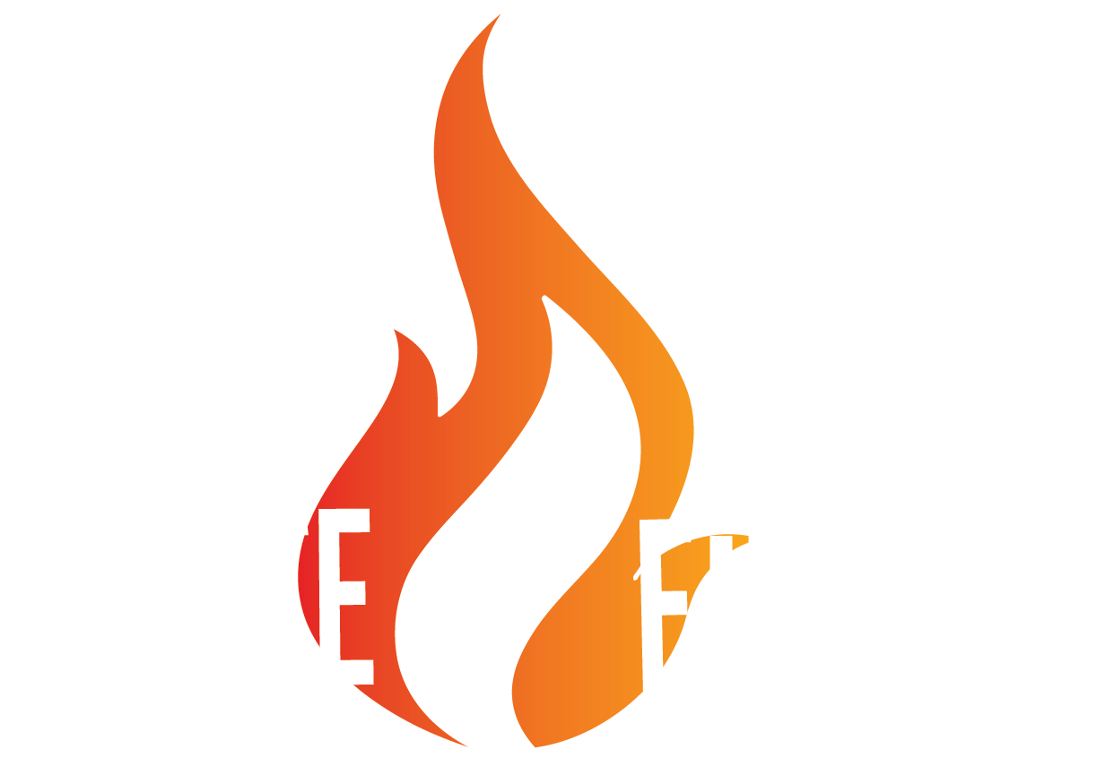Ignite Fitness Studio