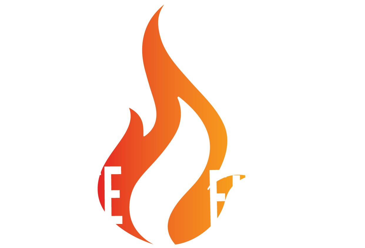Fitness studio ignite fitness studio biocorpaavc Choice Image
