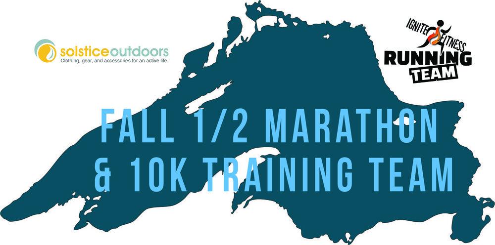 training logo for mindbody.jpg