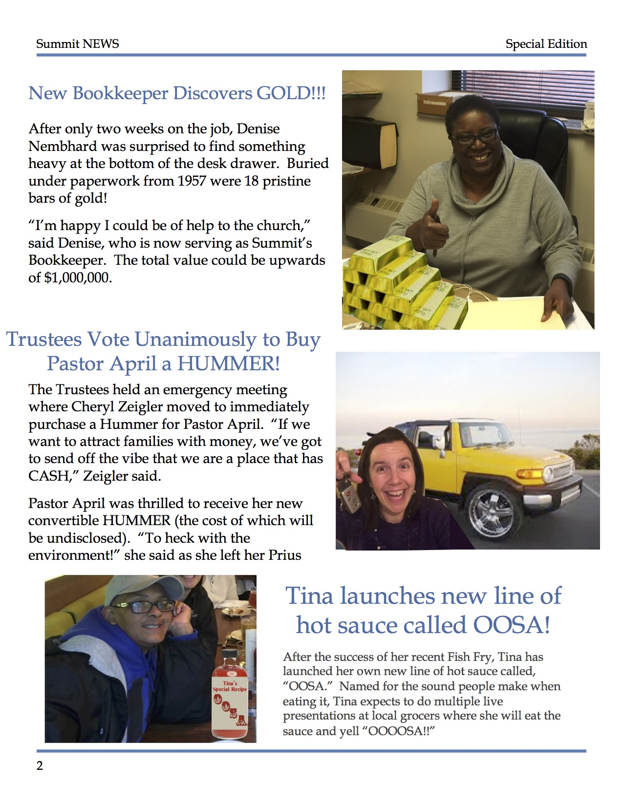 April1Newsletter(1)
