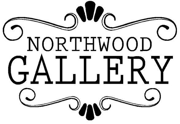 Northwood Gallery