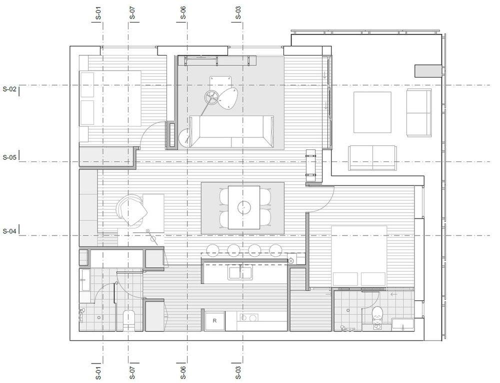 Floor plan design Status.JPG