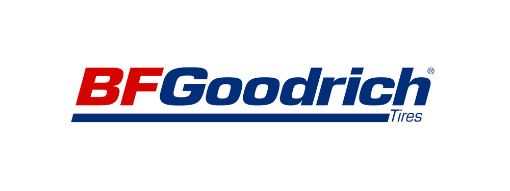 bfgoodrich_logo_by_grevonet-d7gex3t.jpg