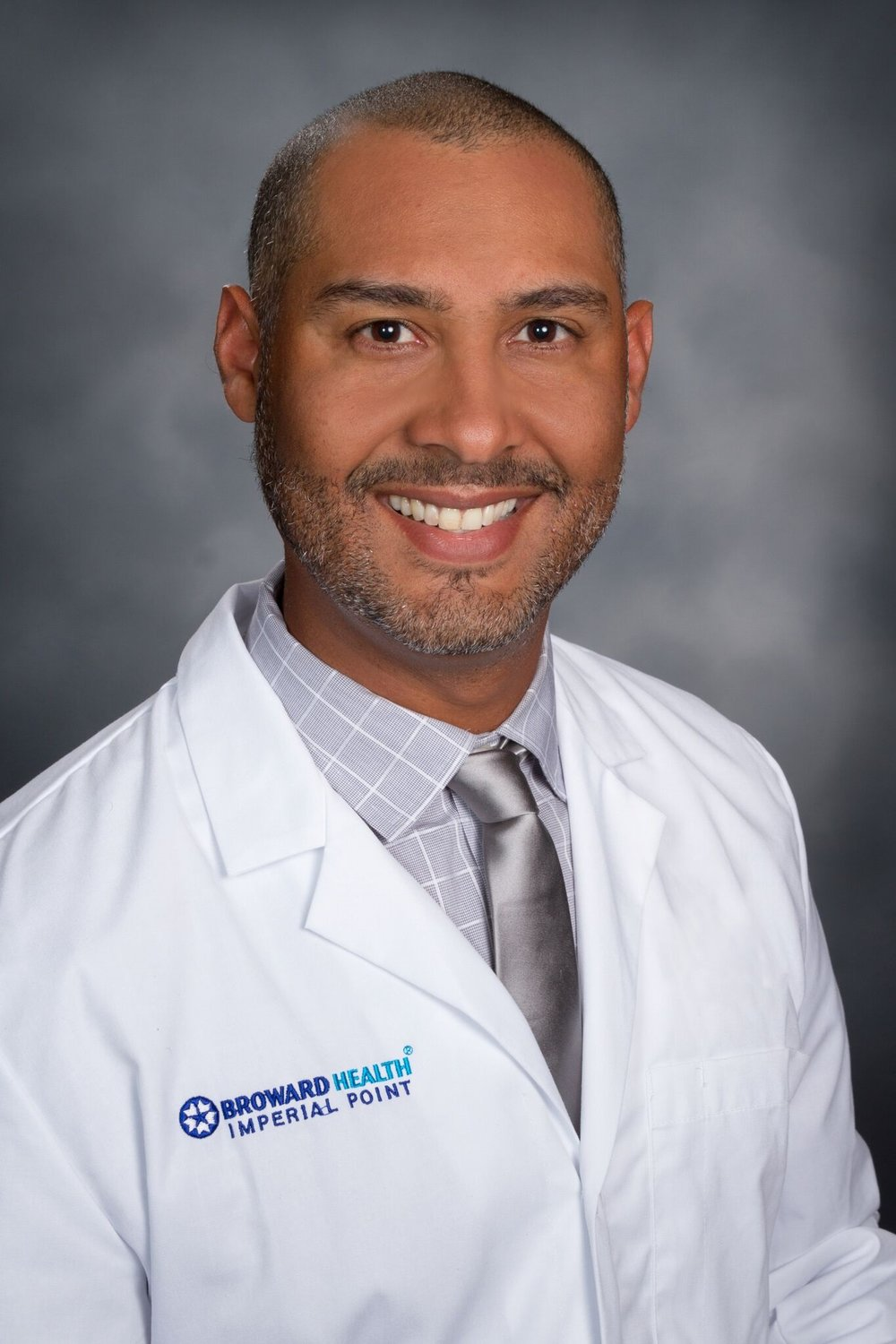 Jason A Walters Md Orthopedic Surgeon Sports Medicine Fort