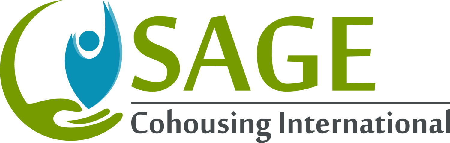 SAGE Cohousing International