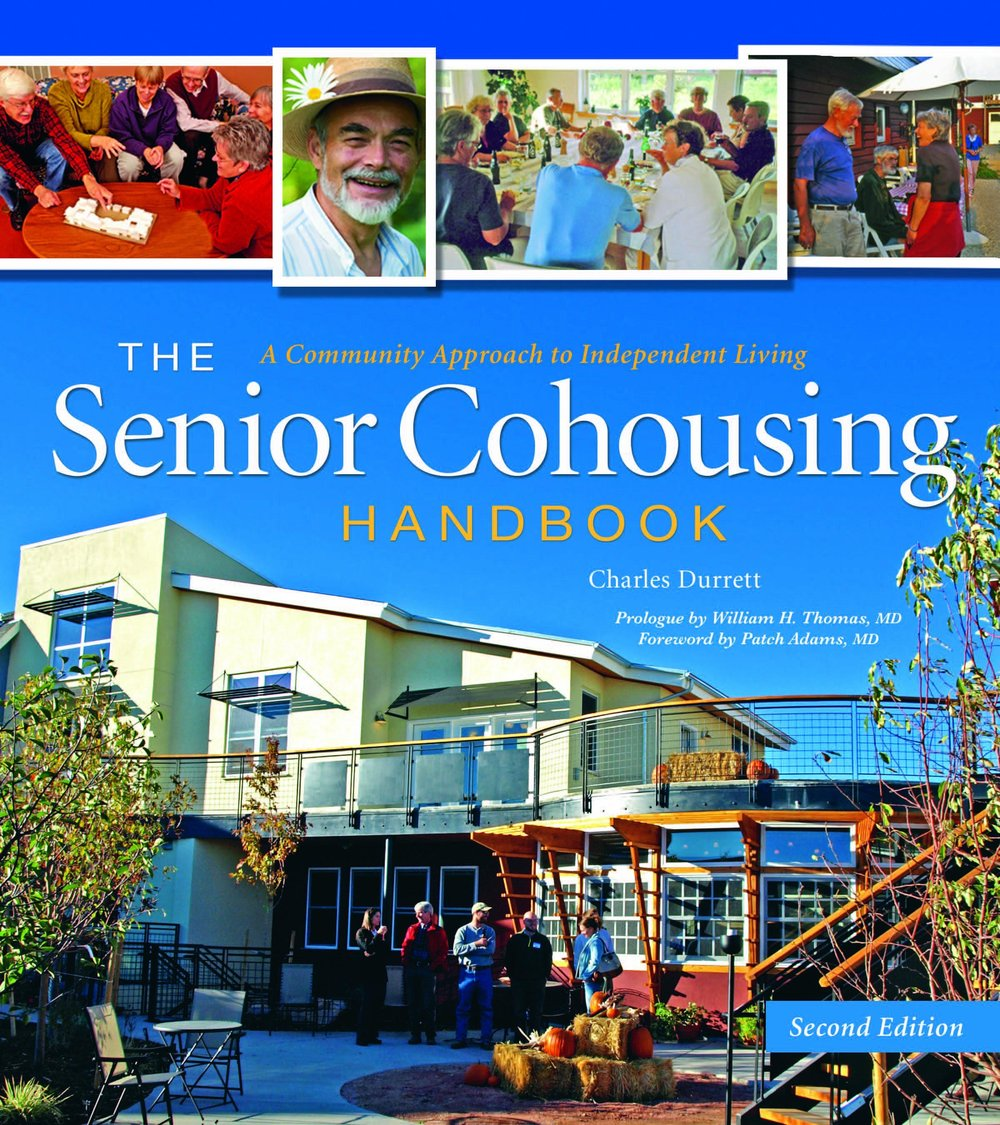 SeniorCoho COVER.jpg
