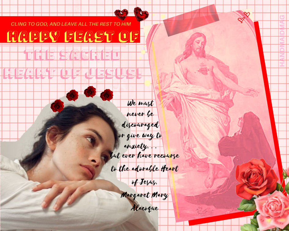 Sacred Heart Collage (1).png