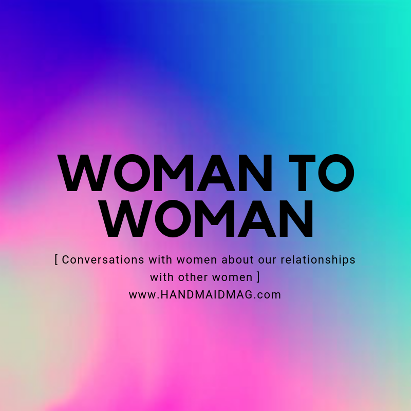 WOMAN TO WOMAN (1).png