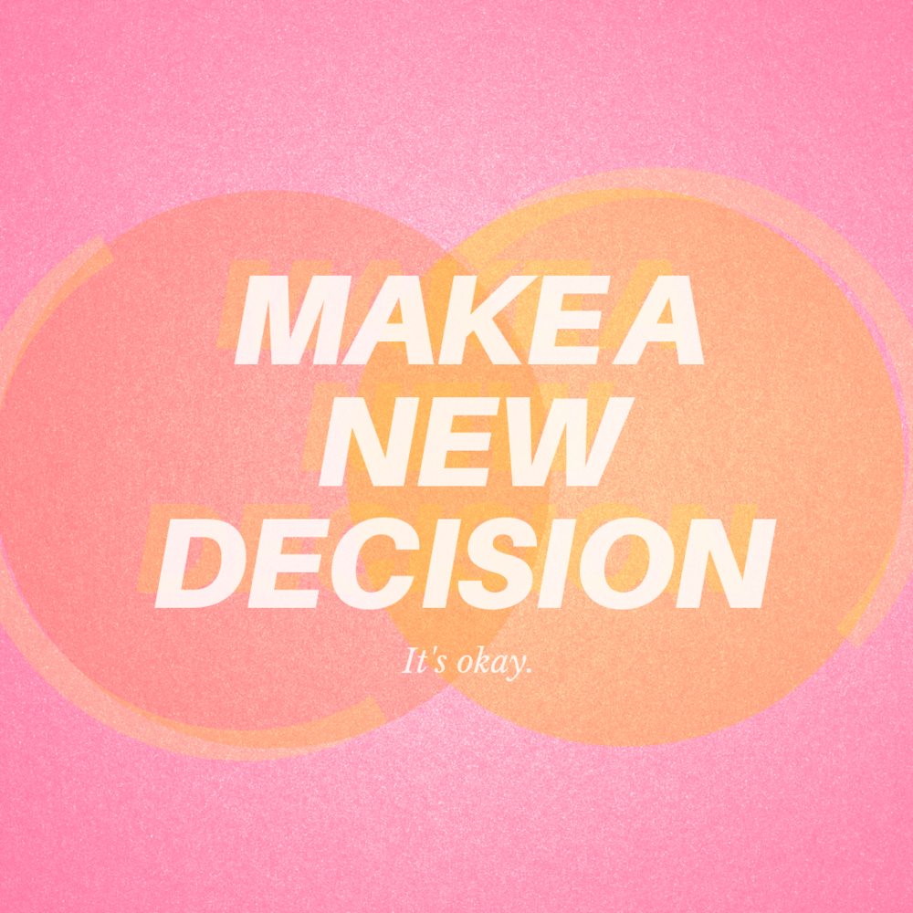 MAKE A NEW (3).png