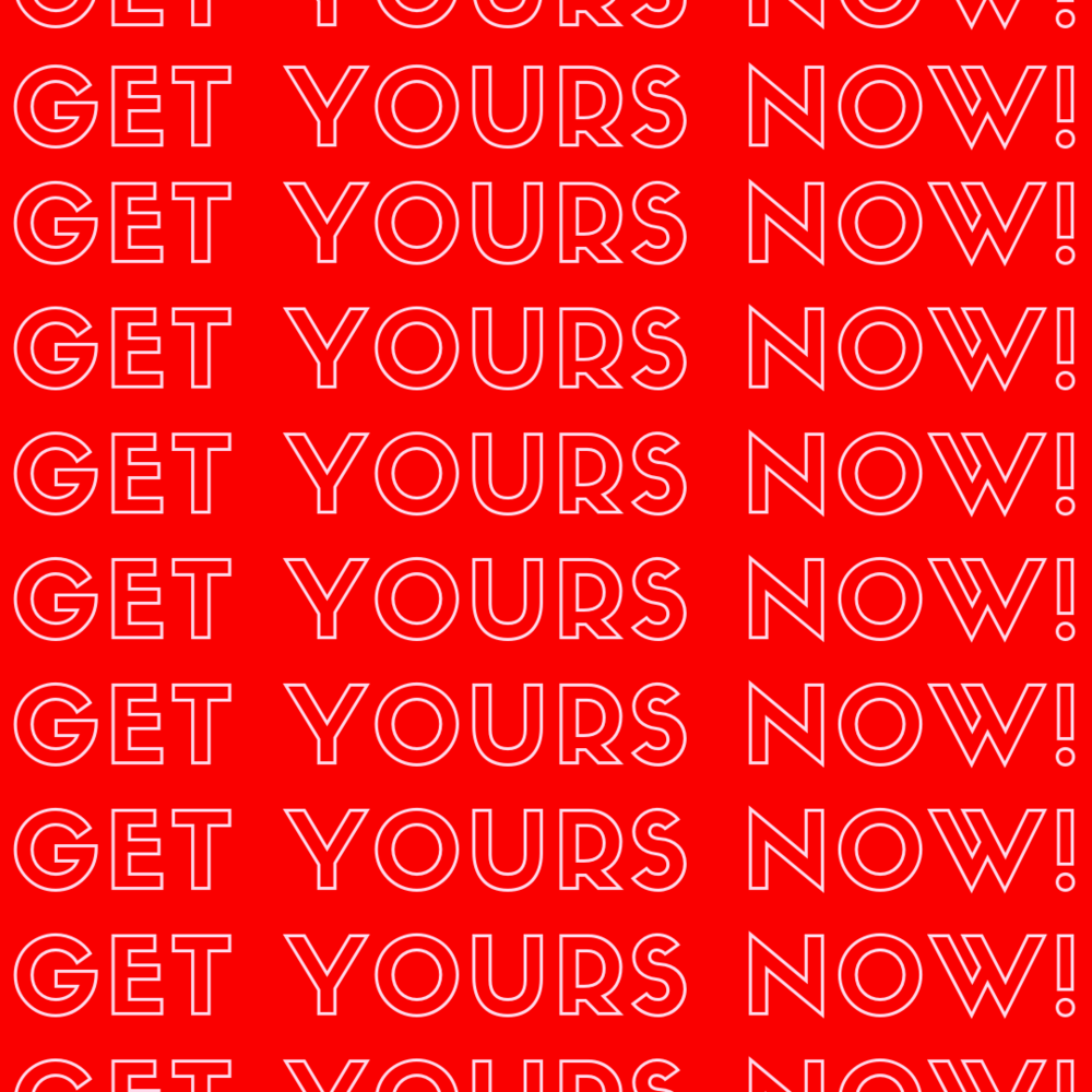 Get+yours+now.png