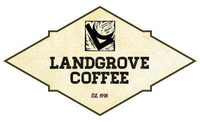 Landgrove-Coffee-Troy-Idaho