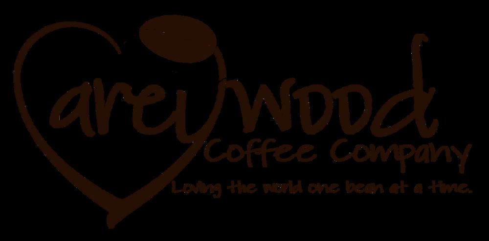 Careywood-Coffee-Careywood-Idaho