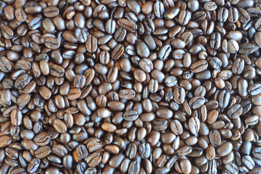 Coffee-Beans-Sandpoint-Idaho-Understory-Coffee-Tea