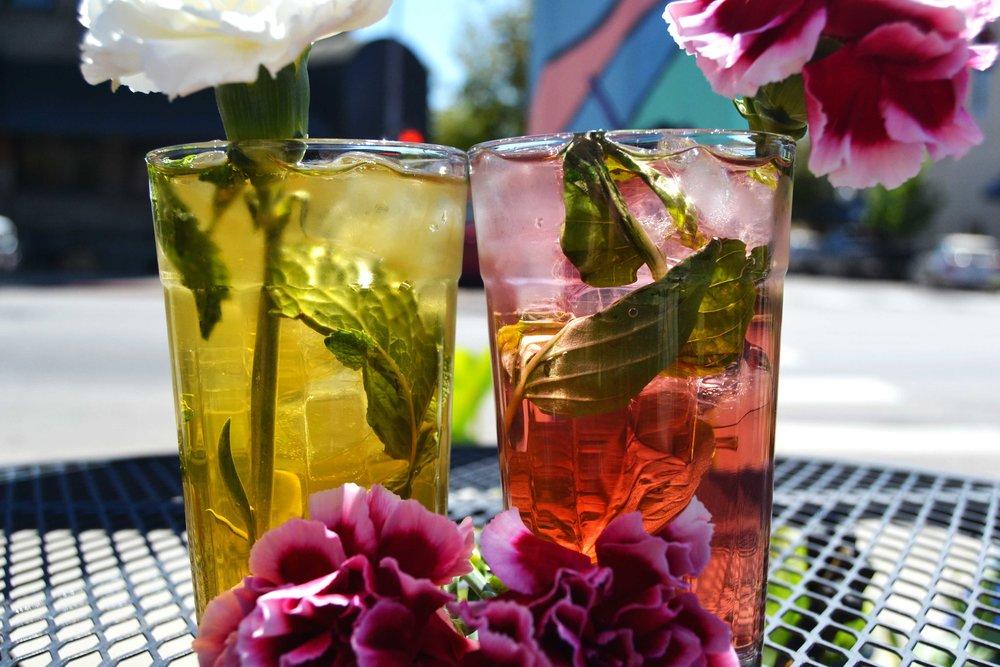 Iced-Tea-Basil-Mint-Jasmine-Sumer-Sandpoint-Idaho-Understory-Coffee.jpg