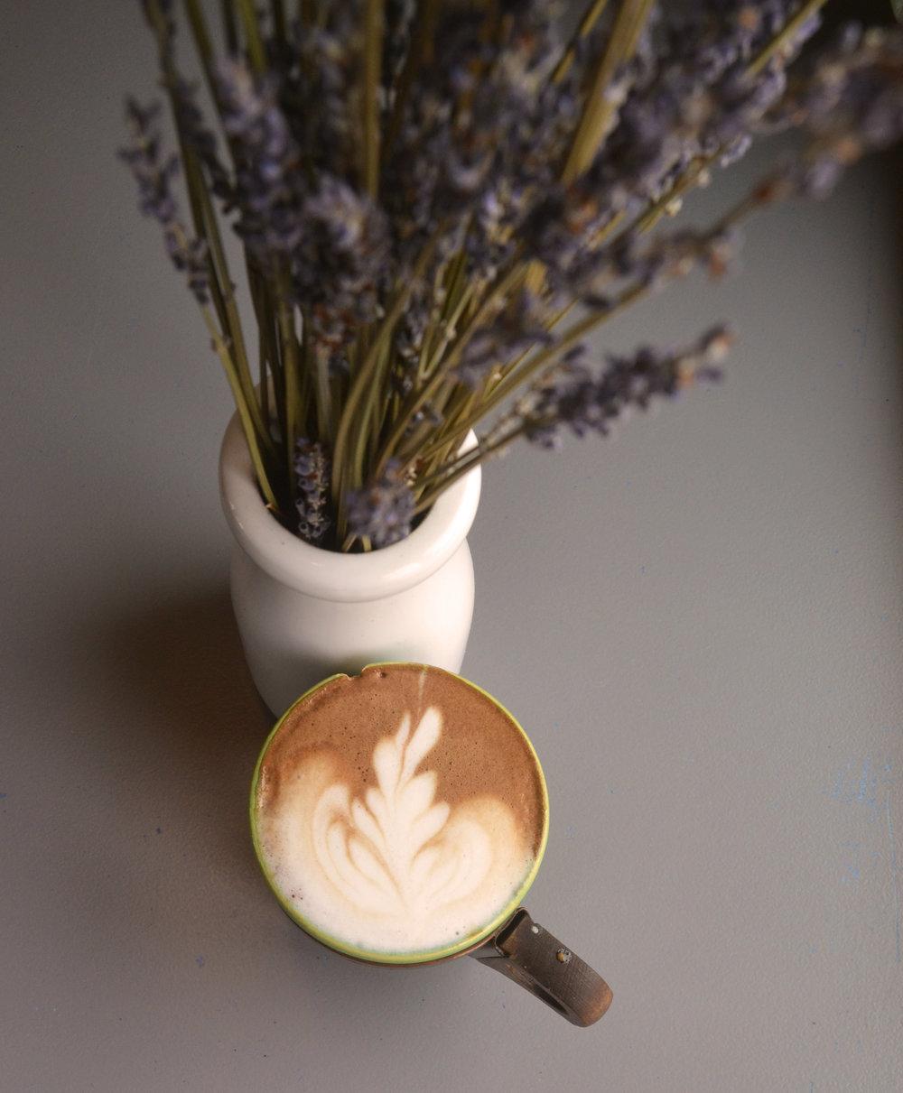 Lavender-Latte Art-Coffee-Espresso-Organic-Local-Understory-Coffee-Sandpoint-Idaho.jpg
