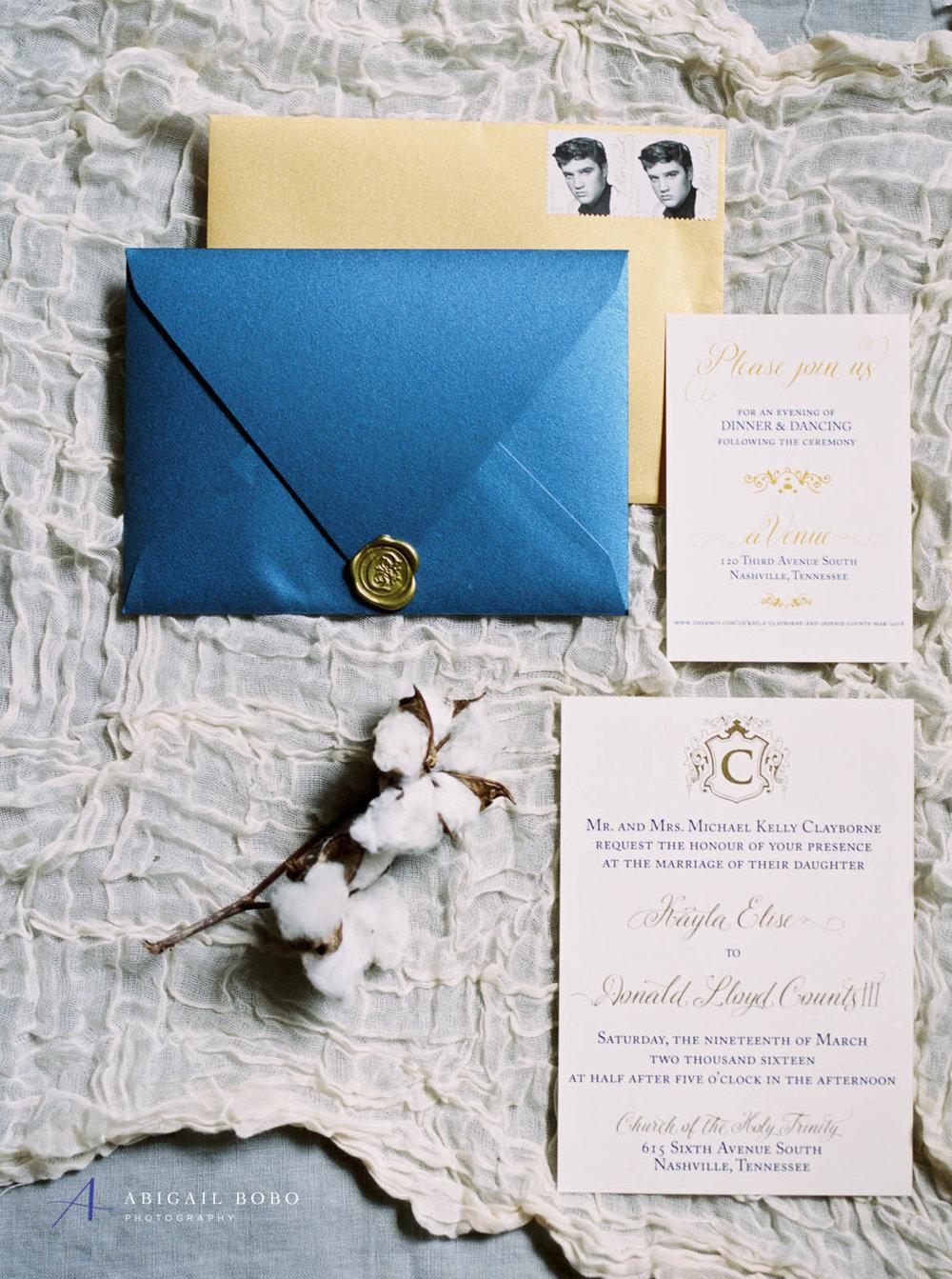 WEB_kayla+donnie_vendor_images_avenue_downtown nashville memphis inspired wedding ©2016abigailbobophotography-1.jpg