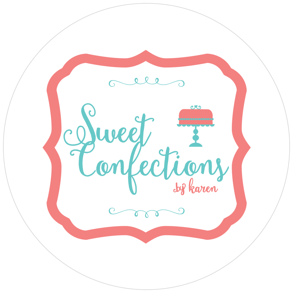 sweet confections-01.png
