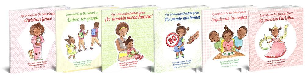 Christians-Spanish_Bundle.jpg