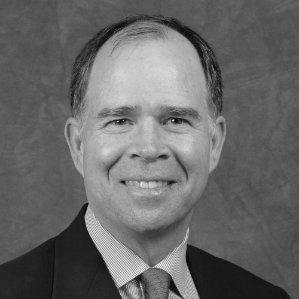 Christopher J. Derry   VP Sales & Marketing