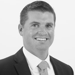 W. Nathan Parkey   Managing Partner